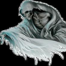 FFIV PSP Grim Reaper.png