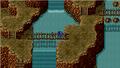 FFIV Underground Waterway PSP