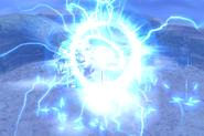 FFIX Judgement Bolt