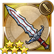 FFRK Diamond Sword FFIV