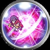 FFRK Dual Wield Icon