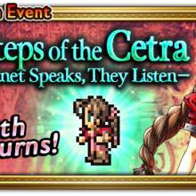 FFRK Footsteps of the Cetra Event.png