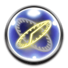 FFRK Haste Icon.png