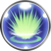 FFRK Hell's Gate Icon