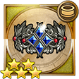 Icarus Mu (Ring of Fates)