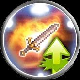 FFRK Sword & Magic Icon