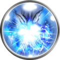 FFRK Tentacle of Pain Icon