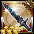 FFRK Ultima Sword FFX