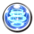 FFRK Unknown Mog BSB Icon