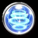 FFRK Unknown Mog BSB Icon