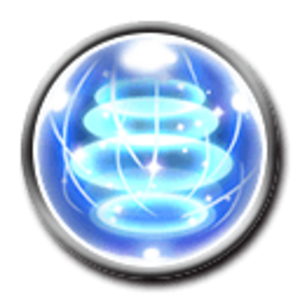 FFRK Unknown Mog BSB Icon.png