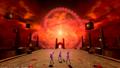 FFT0 Pandaemonium - Sanctuary of Descension 2