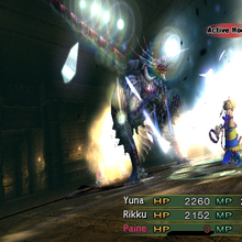 FFX-2 Punishment.png