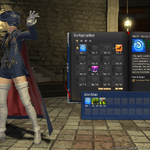 FFXIV Blue Mage SS 06.png