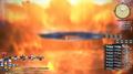 FFXIV Doomsday 2
