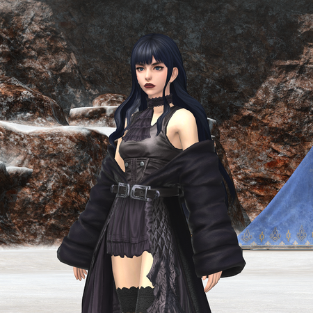FFXIV Gaia in-game render.png