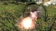 FFXIV Sneak Attack