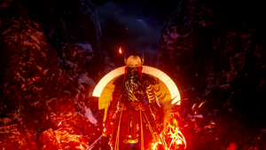 FF Type-0 Ace Reborn.png