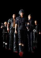 Final-Fantasy-XV-Main-Cast-CG