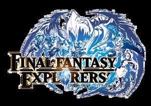 Final Fantasy Explorers Logo.png