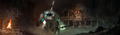 Gladiolus-DLC2-Concept-Art-FFXV