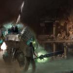Gladiolus-DLC2-Concept-Art-FFXV.png