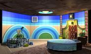 Honeybee inn room2