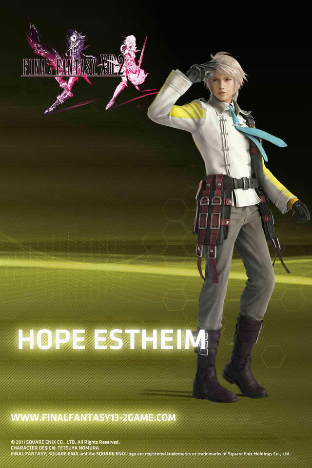 Hope Estheim iPhone.jpg