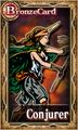 Knightsofthecrystals-ConjurerFemale