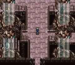 Final Fantasy VI/Apoqliphoth/Part 14