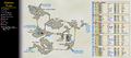 Map 29 Ozmone Plain