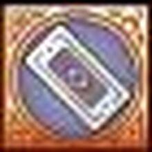 PFF Card Icon.jpg