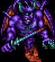 PFF Demon FFIII.png