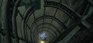Pharos-Elevator-FFXII-TZA