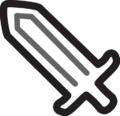 SchemaWeapon-lrffxiii-icon