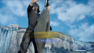 Tide-Grouper-Catch-FFXV