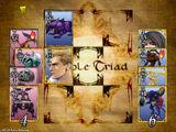 Triple Triad (Final Fantasy VIII)