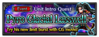 Unit Intro Pyro Glacial Lasswell.png
