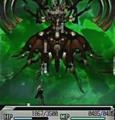 VIIBC Zirconiade Attack 3