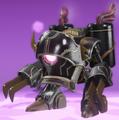 WoFF Magitek Armor B