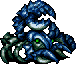 Acrophies (Final Fantasy VI)