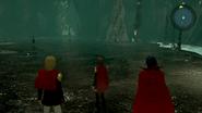 Bethnel-Caverns-Inside-Type-0-HD