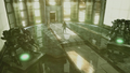 Cid's-Office-Type-0-HD