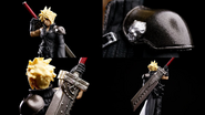 Cloud amiibo 02 details