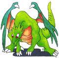 Dragon (FFA) copy