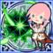FFAB Bio - Lightning Legend SSR+