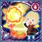 FFAB Meteor Strike - Ace GR
