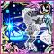FFAB Pirouette - Snow UR+