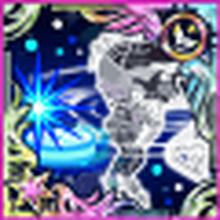 FFAB Pirouette - Snow UR+.png