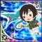 FFAB Tidal Wave - Yuffie Legend UR+
